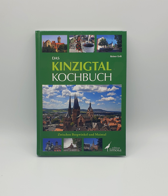 Kinzigtal Kochbuch
